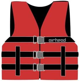airhead 1000601a