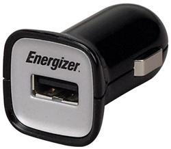 Car  energizer pc 1ca