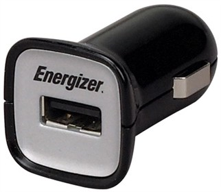 energizer pc 1ca