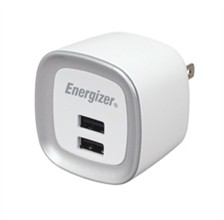 Car  energizer universal wall charger