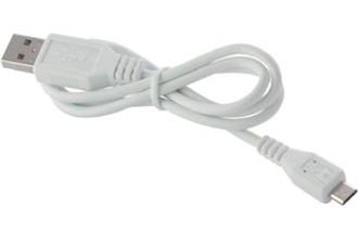 energizer pc cb70