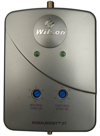 wilson electronics 801247