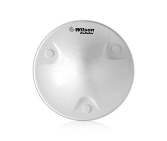 wilson electronics 301151