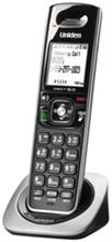 Uniden CELLLiNK Phones uniden dcx 350