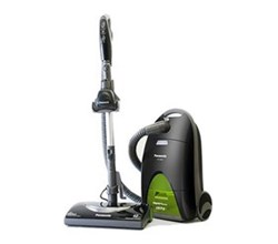 Panasonic Vacuum Cleaners panasonic mc cg917