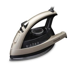 Panasonic Irons panasonic ni w810cs