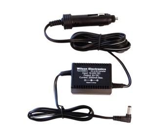 wilson electronics 859913