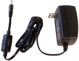 wilson electronics 859912