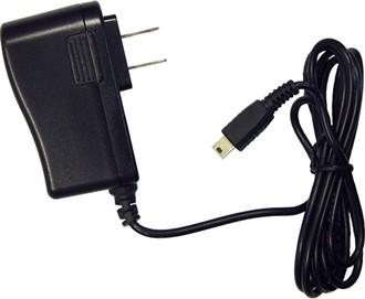 wilson electronics 859969