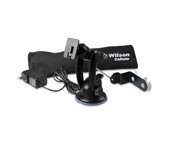 wilson electronics 859970