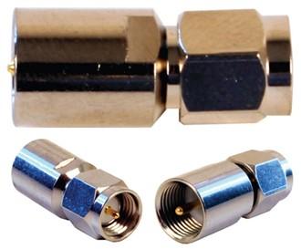 wilson electronics 971119