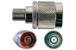 Connectors  wilson electronics 971128