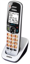 Uniden CELLLiNK Phones DCX170BT