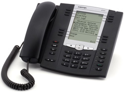 Aastra SIP VoIP Phones aastra 6737i