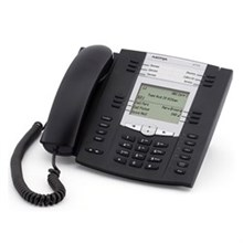 Aastra SIP VoIP Phones aastra 6735i