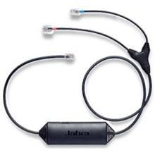 Jabra GN Netcom Remote Call Control ehs avaya 14201 33
