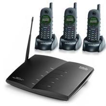 Engenius DuraFon Pro Cordless Phones DuraFon PRO