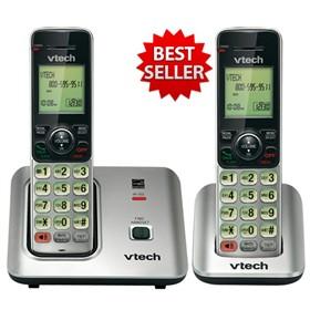 VTech cs6619 2