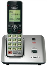 Wall Mountable Phones VTech cs6619