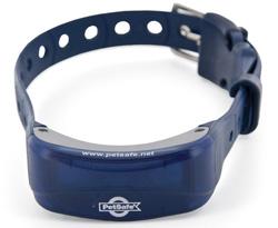 PetSafe Extra Replacement Collars petsafe pig00 13620