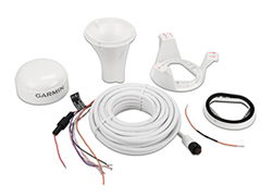 Accessories for Garmin GPSMAP 4000 garmin 010 01010 00