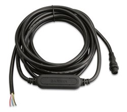 Garmin Instruments and Sensors garmin 010 11326 00