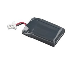 CS540 battery for plantronics 86180 01 category upsell