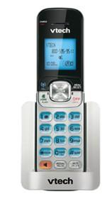 VTech ds6501