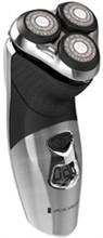 Remington Mens Shavers remington r8150