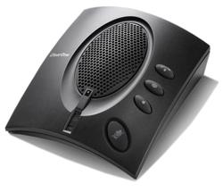 ClearOne Skype Speakerphones clearone Chat 60 U 910 159 256