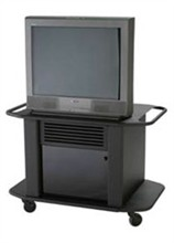 ClearOne Media Carts clearone 911 300 101