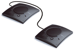 ClearOne CHATAttach Speakerphones clearone ChatAttach 170 10 156 250 00