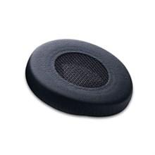 Jabra GN Netcom PRO 9465 9470 Series jabra ear cushion pro9400