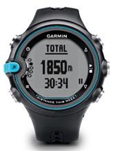 Fitness For Swimmers  garmin swim watch