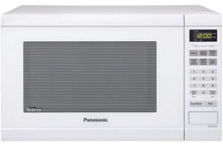 Panasonic Home Appliances panasonic nn sn651w