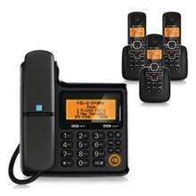 Motorola Telephones  motorola l704c