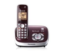 Panasonic KX TG6571 Series panasonic kx tg6571r r