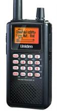 Uniden Scanners uniden bearcat bc346xt