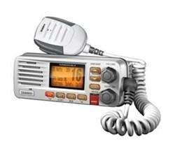 Uniden NOAA Weather Marine Radios uniden um380