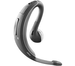 Stereo / Music Headsets  jabra wave a2dp