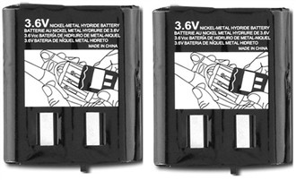 motorola 53617 category 2 pack