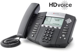 Polycom SIP Voice Over IP Phones polycom 2200 12560 025