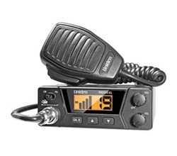 Uniden CB Radios uniden pro505xl