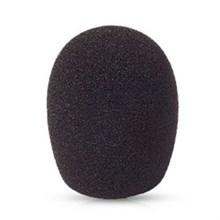 Jabra GN Netcom PRO 9460 Mono jabra mic foam cover gn 2000