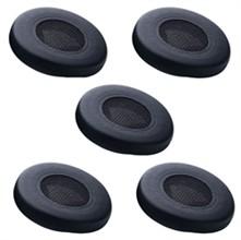 Jabra GN Netcom PRO 935 jabra ear cushion pro9400