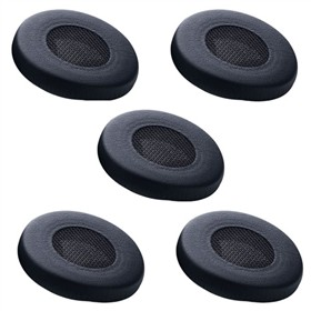 jabra ear cushion pro9400