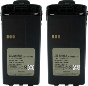 battery for motorola pmnn4082