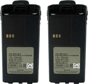 battery for motorola ntn4018