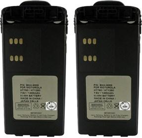 battery for motorola hnn9008