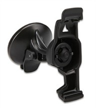 Mounts  garmin 010 11843 02